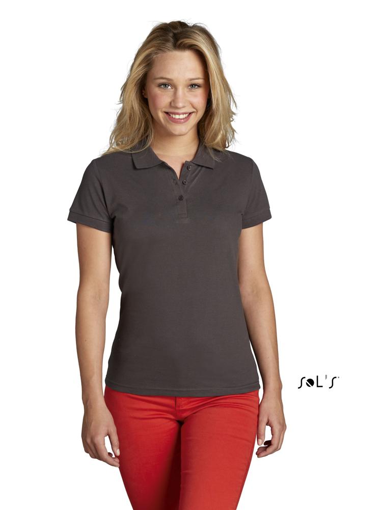 Διαφημιστικά Μπλουζάκια  a369e871d9e